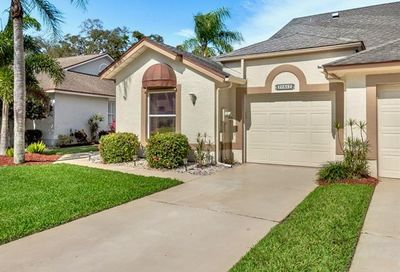 20862 Blacksmith Forge Estero FL 33928