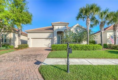 5481 Whispering Willow Way Fort Myers FL 33908
