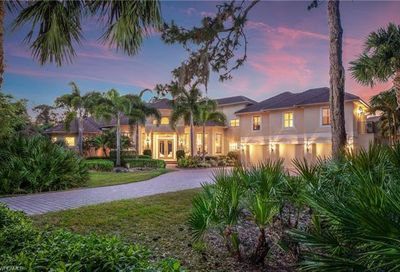 3659 Bay Creek Dr Bonita Springs FL 34134