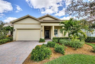 12805 Fairway Cove Ct Fort Myers FL 33905