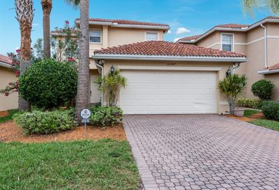 10387 Carolina Willow Dr Fort Myers FL 33913