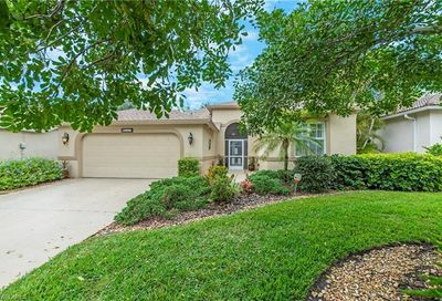 9257 Lanthorn Way Estero FL 33928