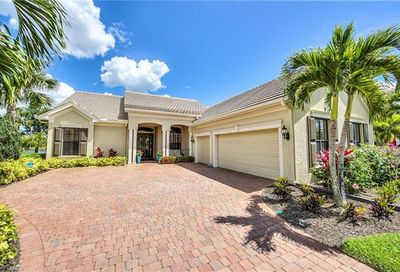 13451 Sabal Pointe Dr Fort Myers FL 33905