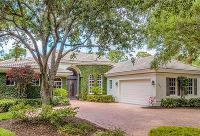 22900 Forest Edge Ct Estero FL 34135