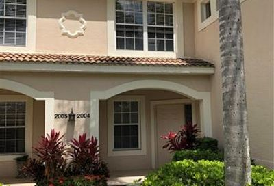 9209 Spring Run Blvd 2004 Estero FL 34135