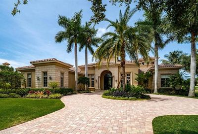29150 Marcello Way Naples FL 34110