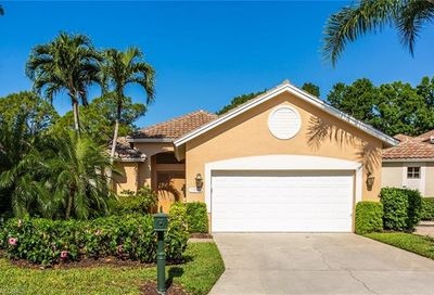 25074 Pinewater Cove Ln Bonita Springs FL 34134