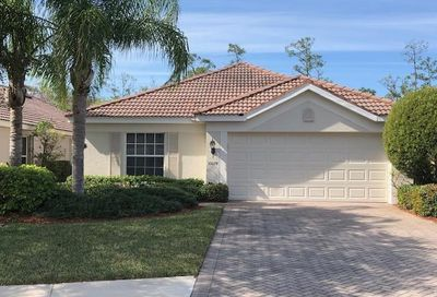 10074 Oakhurst Way Fort Myers FL 33913