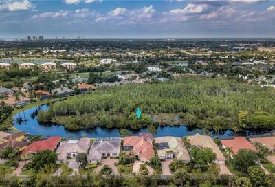 15246 Burnaby Dr Naples FL 34110