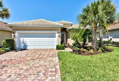 28024 Quiet Water Way Bonita Springs FL 34135