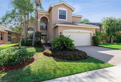 2400 Butterfly Palm Dr Naples FL 34119
