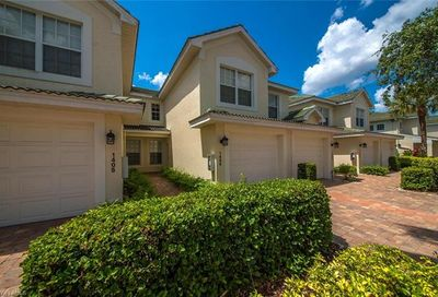 23770 Clear Spring Ct 1404 Estero FL 34135