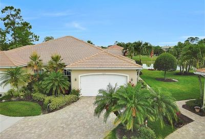 12679 Fox Ridge Dr Bonita Springs FL 34135