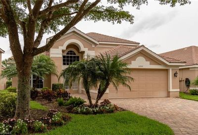 23757 Creek Branch Lane Ln E Estero FL 34135