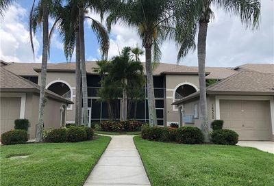 14300 Hickory Links Ct 1814 Fort Myers FL 33912