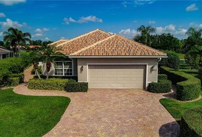 10819 Fulmar Ct Naples FL 34119