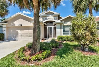 21664 Windham Run Estero FL 33928