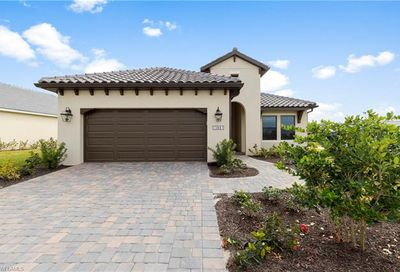 13881 Amblewind Cove Way Fort Myers FL 33905