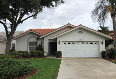 16296 Kelly Woods Dr Fort Myers FL 33908