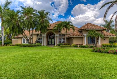 12451 Water Oak Dr Estero FL 33928