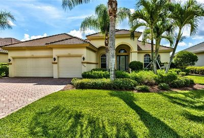 12927 Kingsmill Way Fort Myers FL 33913