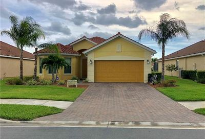 4905 Lowell Dr Ave Maria FL 34142