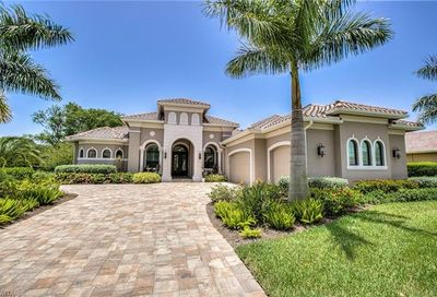 3481 Brantley Oaks Dr Fort Myers FL 33905