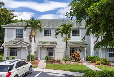 8313 Pacific Beach Dr Fort Myers FL 33966