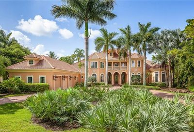 3621 Bay Creek Dr Bonita Springs FL 34134