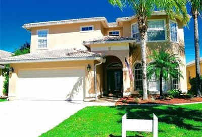 12722 Ivory Stone Loop Fort Myers FL 33913
