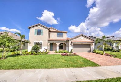 20554 Wilderness Ct Estero FL 33928
