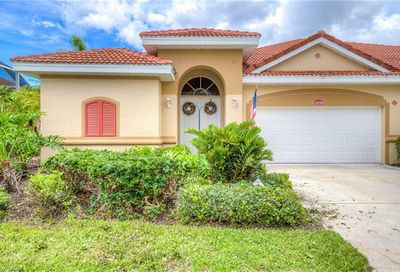 14084 Bently Cir Fort Myers FL 33912