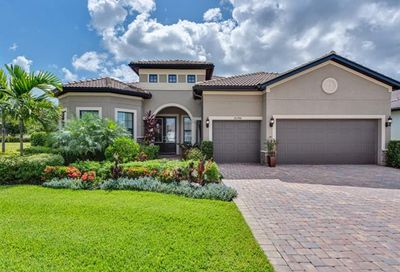 20788 Corkscrew Shores Blvd Estero FL 33928