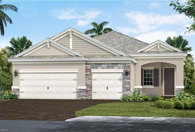 13828 Woodhaven Cir Fort Myers FL 33905