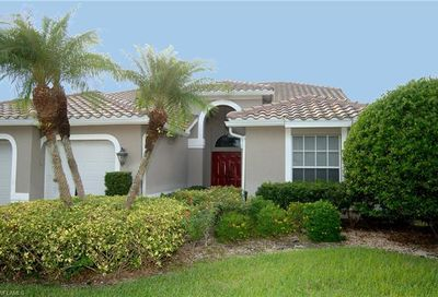 9420 Olde Hickory Cir Fort Myers FL 33912