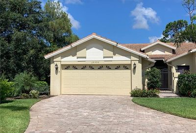 28796 Hunters Ct Bonita Springs FL 34135
