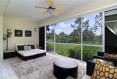 19570 Marsh Point Run 102 Estero FL 33928