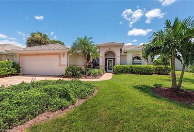 26401 Summer Greens Dr Bonita Springs FL 34135
