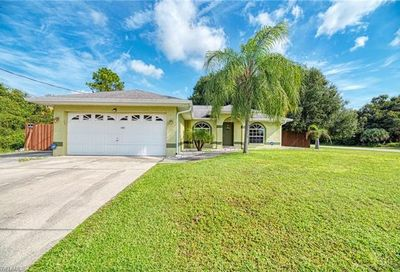 3803 Geary Ter North Port FL 34288