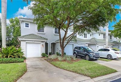 8169 Pacific Beach Dr Fort Myers FL 33966