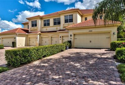 17465 Old Harmony Dr 202 Fort Myers FL 33908