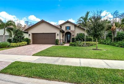 20545 Wilderness Ct Estero FL 33928