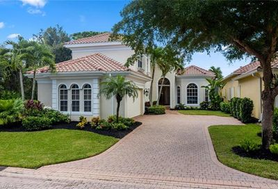 22292 Natures Cove Ct Estero FL 33928