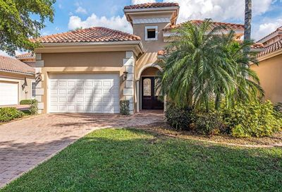22171 Natures Cove Ct Estero FL 33928