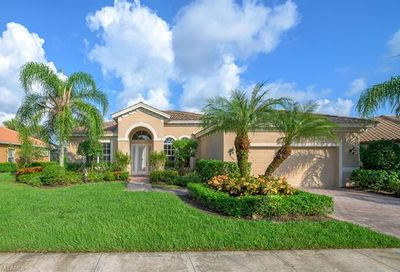 9000 Maverick Ct SE Naples FL 34113