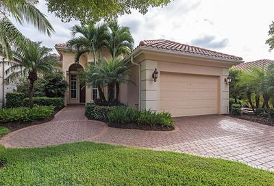 22244 Natures Cove Ct Estero FL 33928