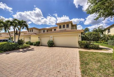 3131 Meandering Way 102 Fort Myers FL 33905