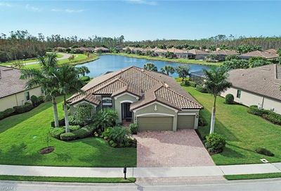 13541 Brown Bear Run Estero FL 33928
