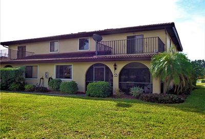 27791 Hacienda East Blvd 222a Bonita Springs FL 34135