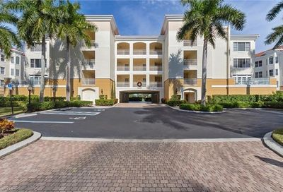 11120 Harbour Yacht Ct 23e Fort Myers FL 33908